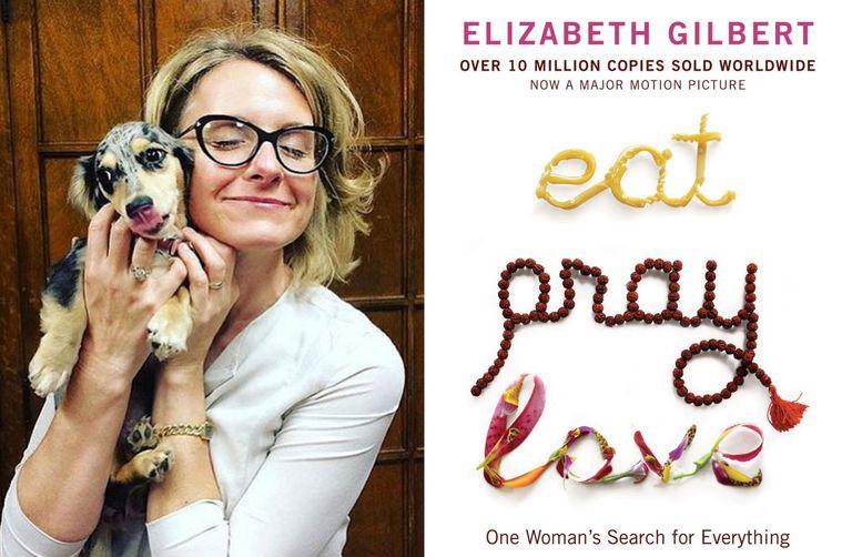 gallery-1467396899-elizabeth-gilbert-eat-pray-love